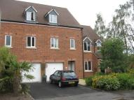 3 bed property in The Grove, Shifnal