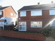 property to rent in Marton Drive, Wellington, Telford