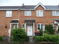 3 bedroom house in Finchale Avenue...
