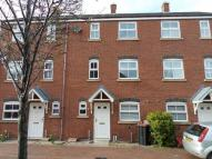 property to rent in Bricklin Mews, Hadley, Telford