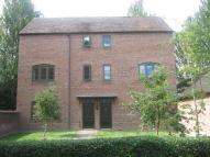 Apartment to rent in Reynolds Wharf, Coalport...