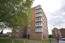 1 bed Flat for sale in John Burns Drive...