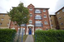 Queensberry Place Ground Flat for sale