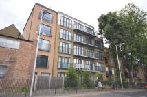 Flat in Tower Mews, London, E17