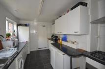 3 bed Terraced property in Lincoln Road, London, E7