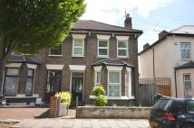 Flat for sale in Dacre Road, London, E13