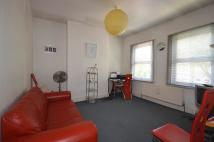 2 bed Flat for sale in Dacre Road, London, E13