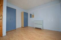 Flat for sale in St Marys, Barking, IG11