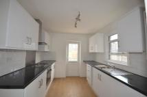 Terraced house for sale in South Esk Road, London...