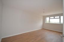 2 bedroom Flat for sale in Empress Avenue, London...