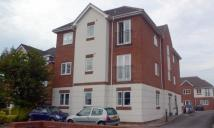 2 bedroom Flat in London Road, Thatcham...