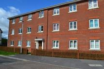 2 bed Flat in Battalion Way, Thatcham...