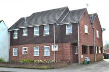 1 bed Flat in Chapel Street, Thatcham...