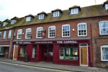 Flat for sale in High Street, Thatcham...