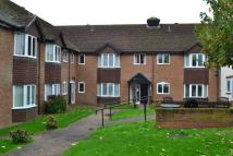 Flat for sale in Ferndale Court