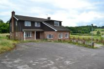 5 bedroom Detached home for sale in Briff Lane, Bucklebury...