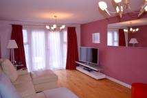 5 bed Detached home for sale in Haysoms Drive, Thatcham...