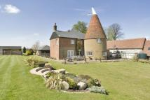Shorne Farm House to rent
