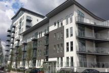 2 bed Flat to rent in Ingress Park, Greenhithe