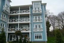 Apartment in Holborough, Snodland