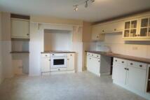3 bedroom Terraced property in Primrose Terrace...