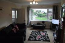 3 bedroom semi detached home to rent in Walnut Tree Way, Meopham