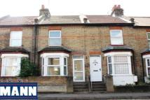 2 bed home to rent in Northfleet