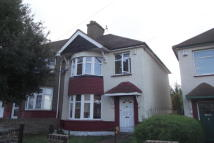 property in Lamorna Avenue, Gravesend
