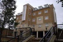 Apartment in Waterstone Park...