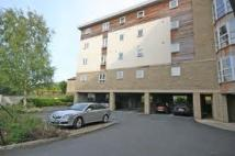 Apartment in 23 Boatmans Wharfe...