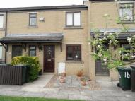 Ground Flat to rent in 17 Churchfields...