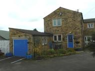 3 bed Link Detached House in Pennyfarthing Cottage...