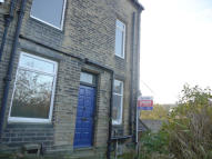 2 May Street End of Terrace house to rent