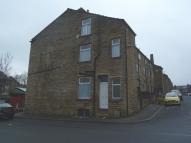 property to rent in 1 Blenheim Street, Keighley,