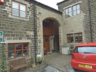 property to rent in 10 Cartmel Lane, Steeton,
