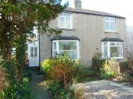 2 bedroom semi detached home to rent in 6 Hazelmere Avenue...