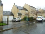 property to rent in 19 Roedhelm Road, East Morton,