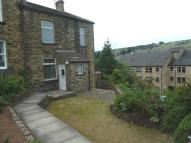 property to rent in 2 Ann Street, Haworth, Keighley
