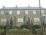 Town House to rent in 3 Low Laithe Fold...