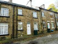 property to rent in 6 Emerald Street, Ingrow, Keighley