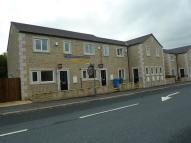 84 Otley Road Terraced house to rent