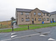 1 bedroom Flat to rent in 7 Cawder Road, Skipton,