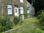 property to rent in Apsley House, Lidgett, Oakworth,