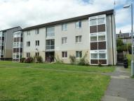 2 bedroom Ground Flat in 3 Wycliffe Gardens...