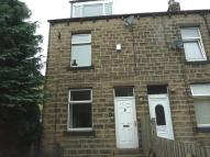 23 Aireview Terraced house to rent