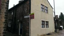 Cottage to rent in 1 West Street, Baildon...