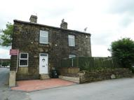 2 bed semi detached home to rent in 16 Halifax Road...