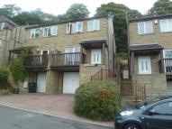 3 bed semi detached home to rent in 28 Moorbottom Lane...