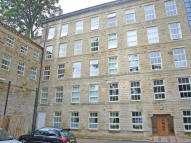 property to rent in 18 Woodlands Mill, Mulberry Lane, Steeton
