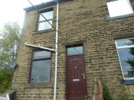 11 Apsley Terrace Terraced house to rent